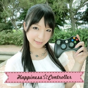 Happiness☆Controller