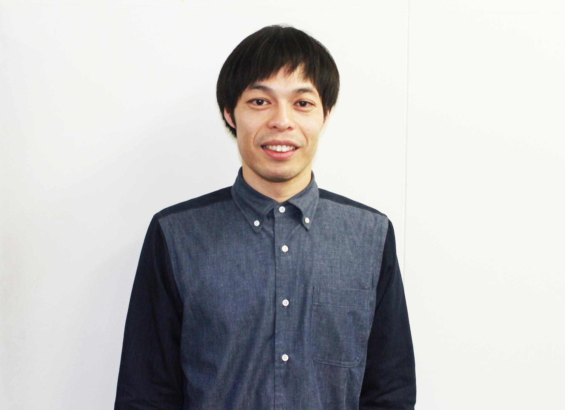 こちらヨーロッパ企画福岡支部ポッドキャスト