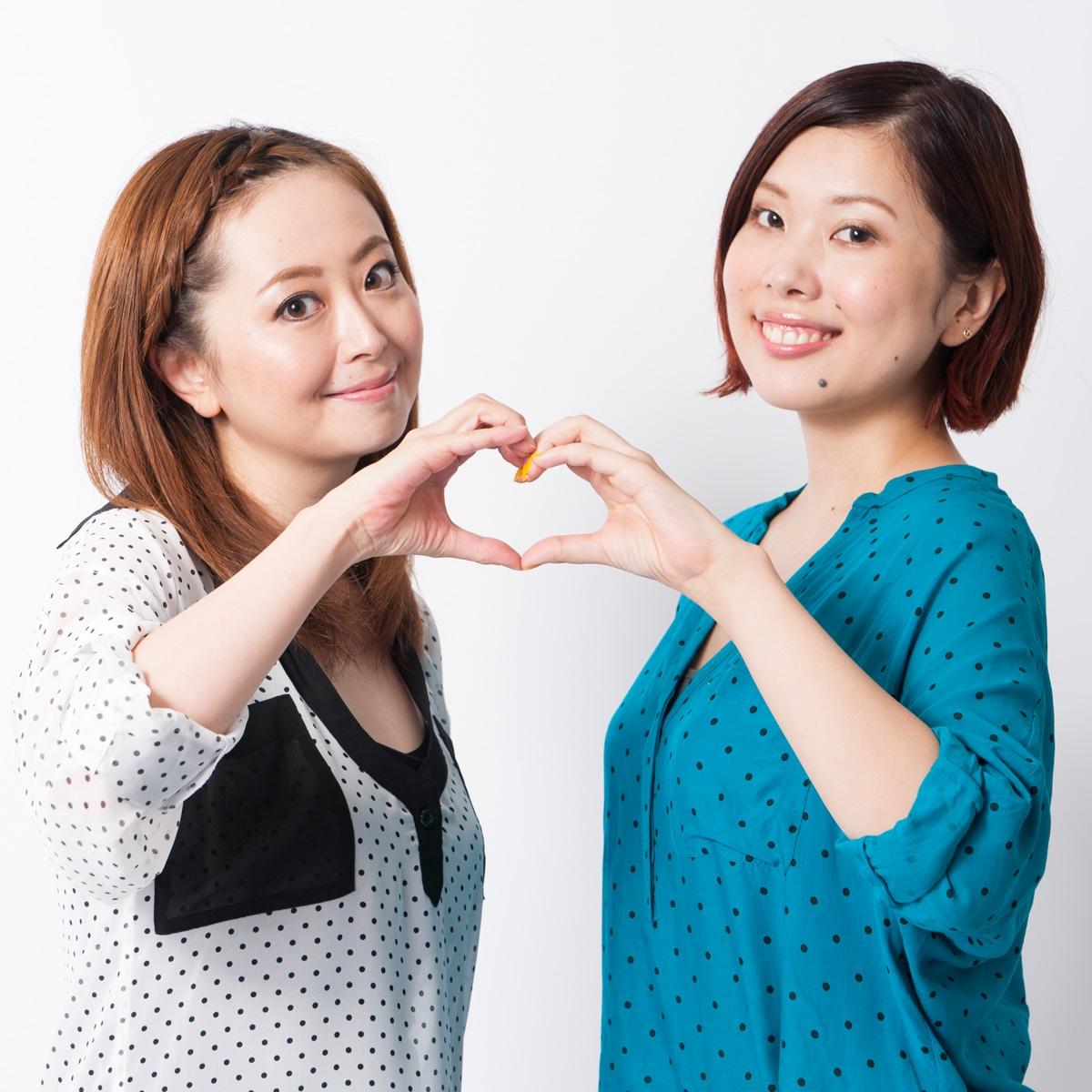 Anna & Lueのひみつの小部屋(完全版)
