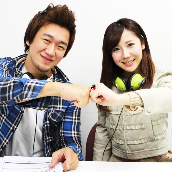 LOVE☆KOR!ポッドキャスト特別編!(仮)